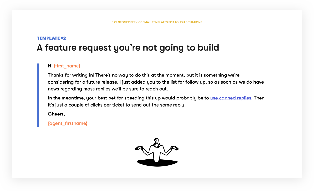 C:\Users\SWATI\Desktop\FARMERS\Customer-Service-Email-Template-2-A-feature-request-youre-not-going-to-build.png
