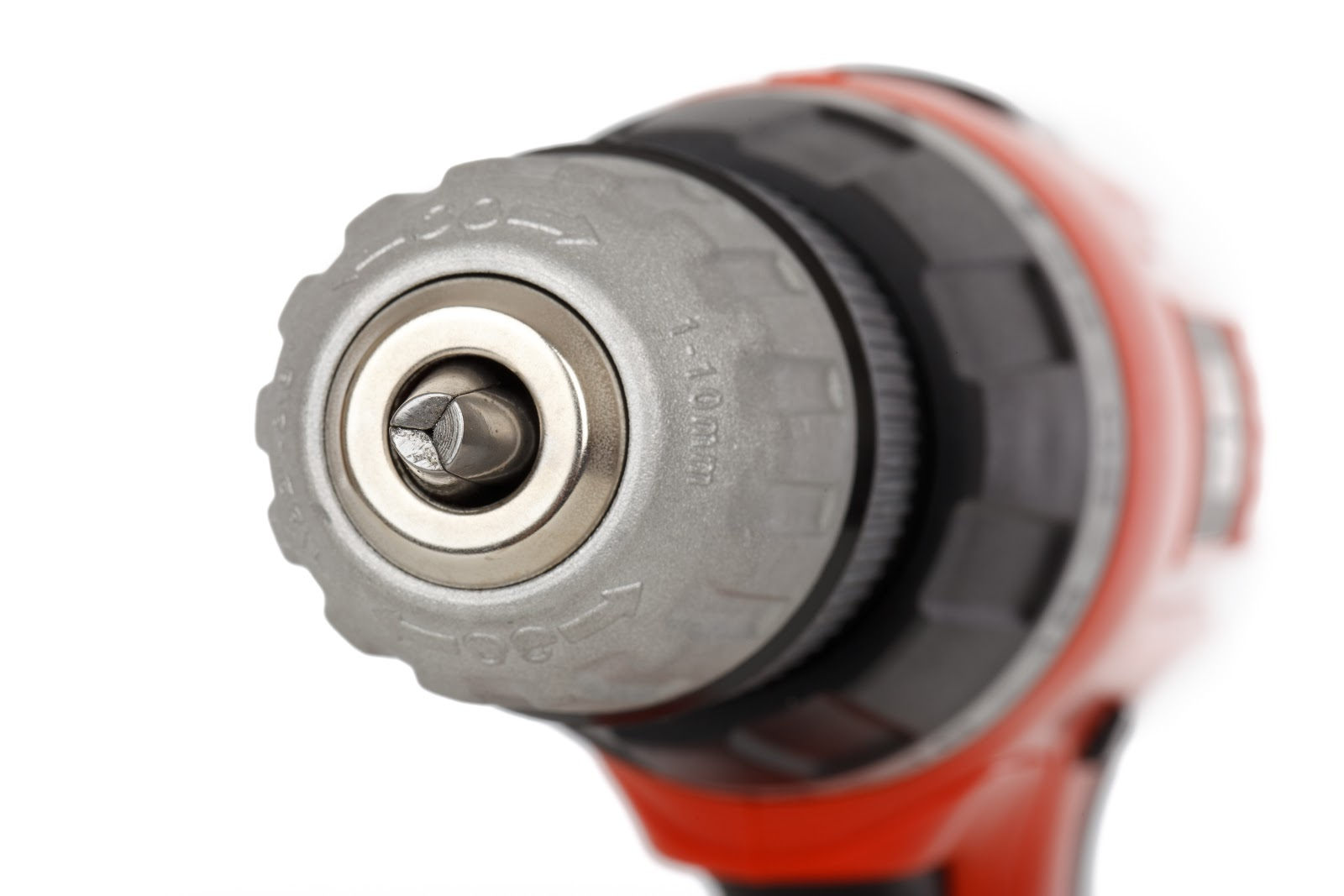 head-construction-cordless-drill-41209.jpeg