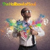 The Holibowl of Soul
