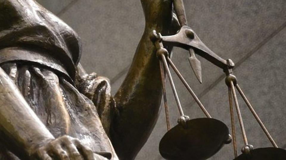 Приемлемость и достаточность доказательств вины: судебная практика