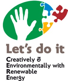 essays teaching tools and reports joanna pinewood education  let s do it creatively and renewably renewable energy facebook forum discussions on renewable energy and environment