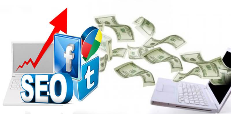 Hãy đến với On Digitals – Đơn vị cung cấp dịch vụ seo web tổng thể chuyên nghiệp nhất tại TPHCM
