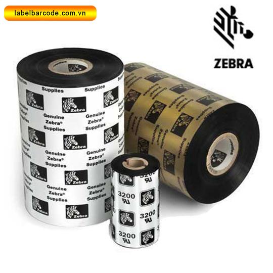 muc-in-ma-vach-zebra-1.jpg