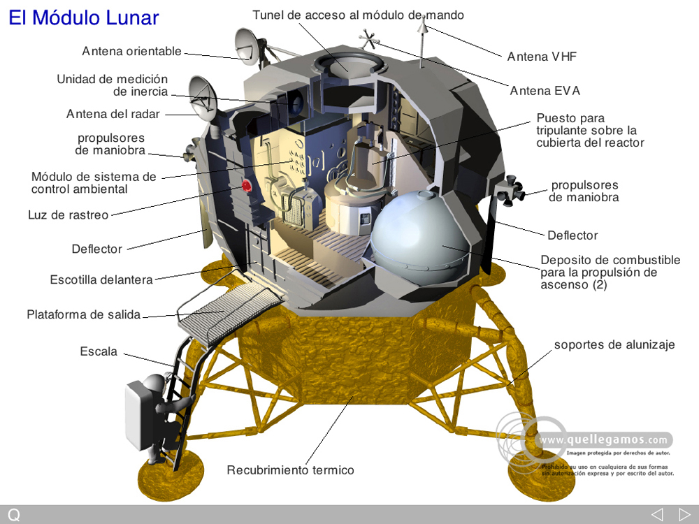 modulo lunar.jpg