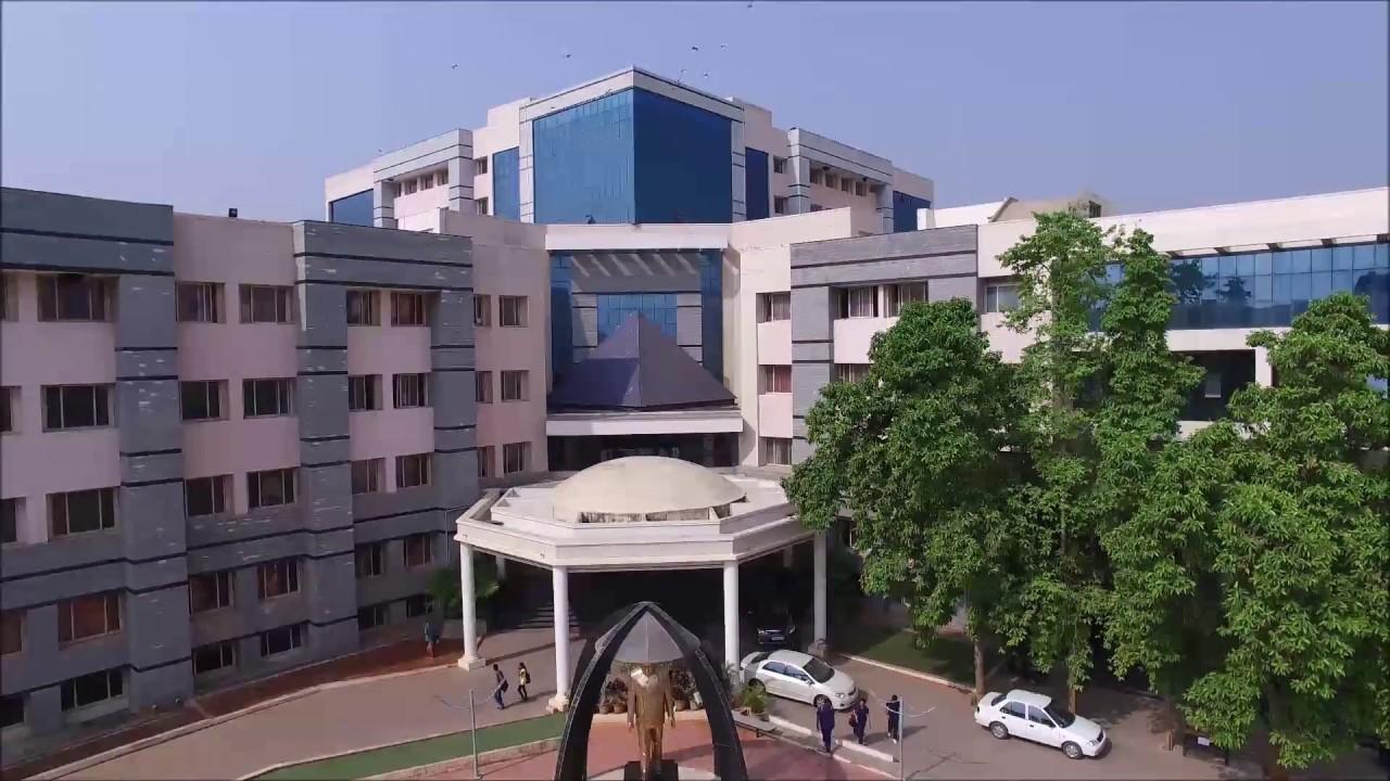 Ramaiah Institute of Technology