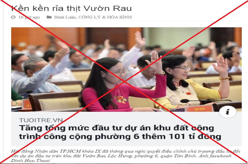 C:\Users\C500-CERT\Desktop\Ngô Văn Kha.png