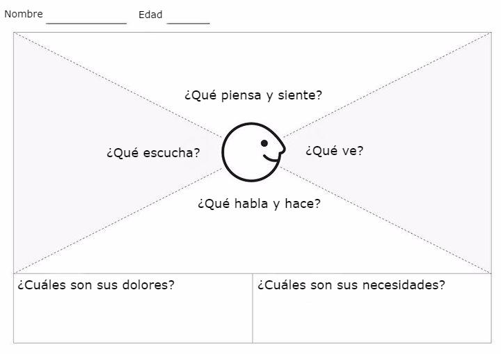 C:\Users\Pc W7\Desktop\Mapa-1.png