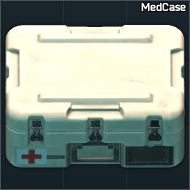 Medscaseicon.png