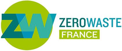 Zerowaste logo
