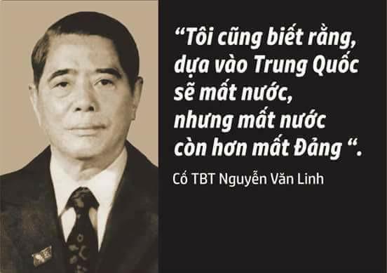 Image result for Những lời lẻ phản quốc của Hồ Đồng Giáp Chinh 4 tên tội đồ của dân tộc