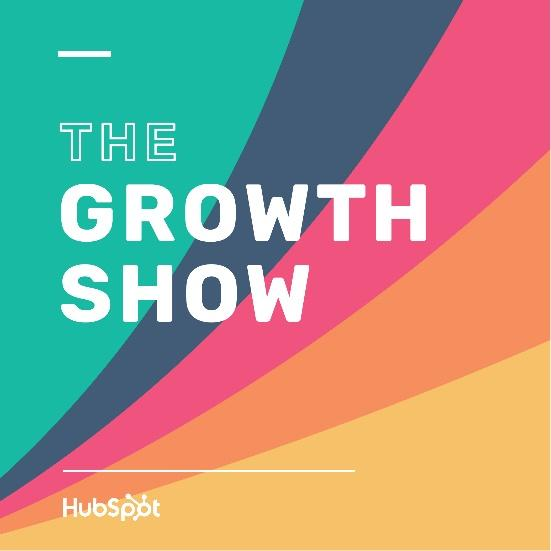 The Growth Show - podcasts for startups and growth