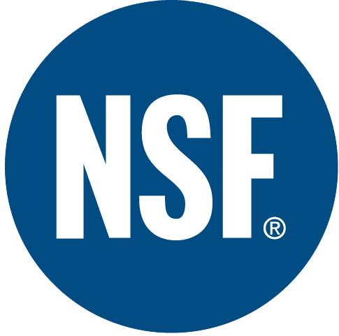 D:\FFF\Сертификация МЛД\NSF.gif