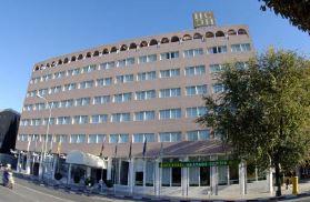 microcogeneracion-hotel
