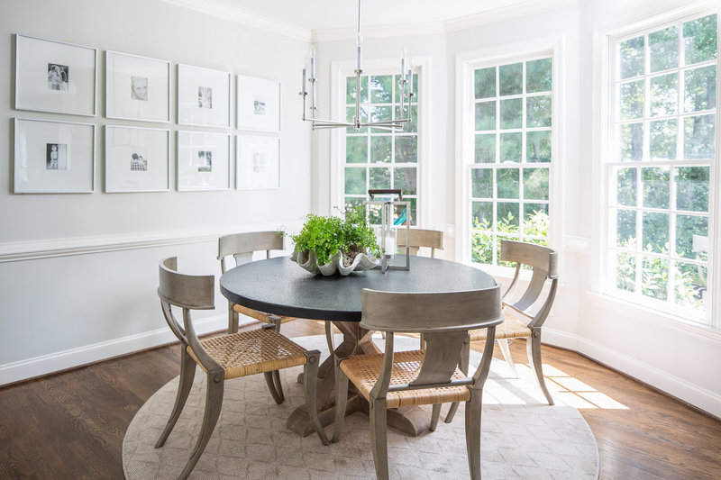 tara-fust-interrior-design-atlanta-30319-project-reveal-dining-room