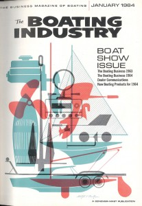 1964-Cover1