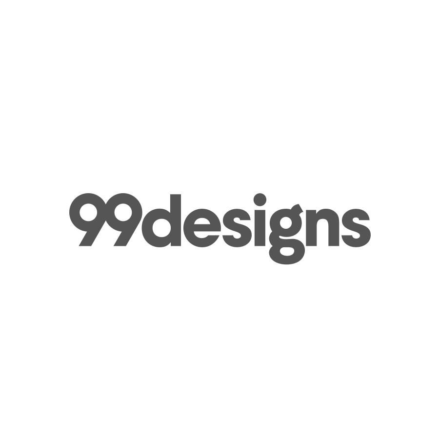 99 Design - Freelancing marketplace for beginners
