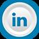 Seguimi in LinkedIn