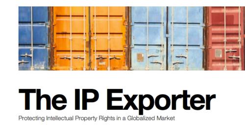 IP Exporter.png