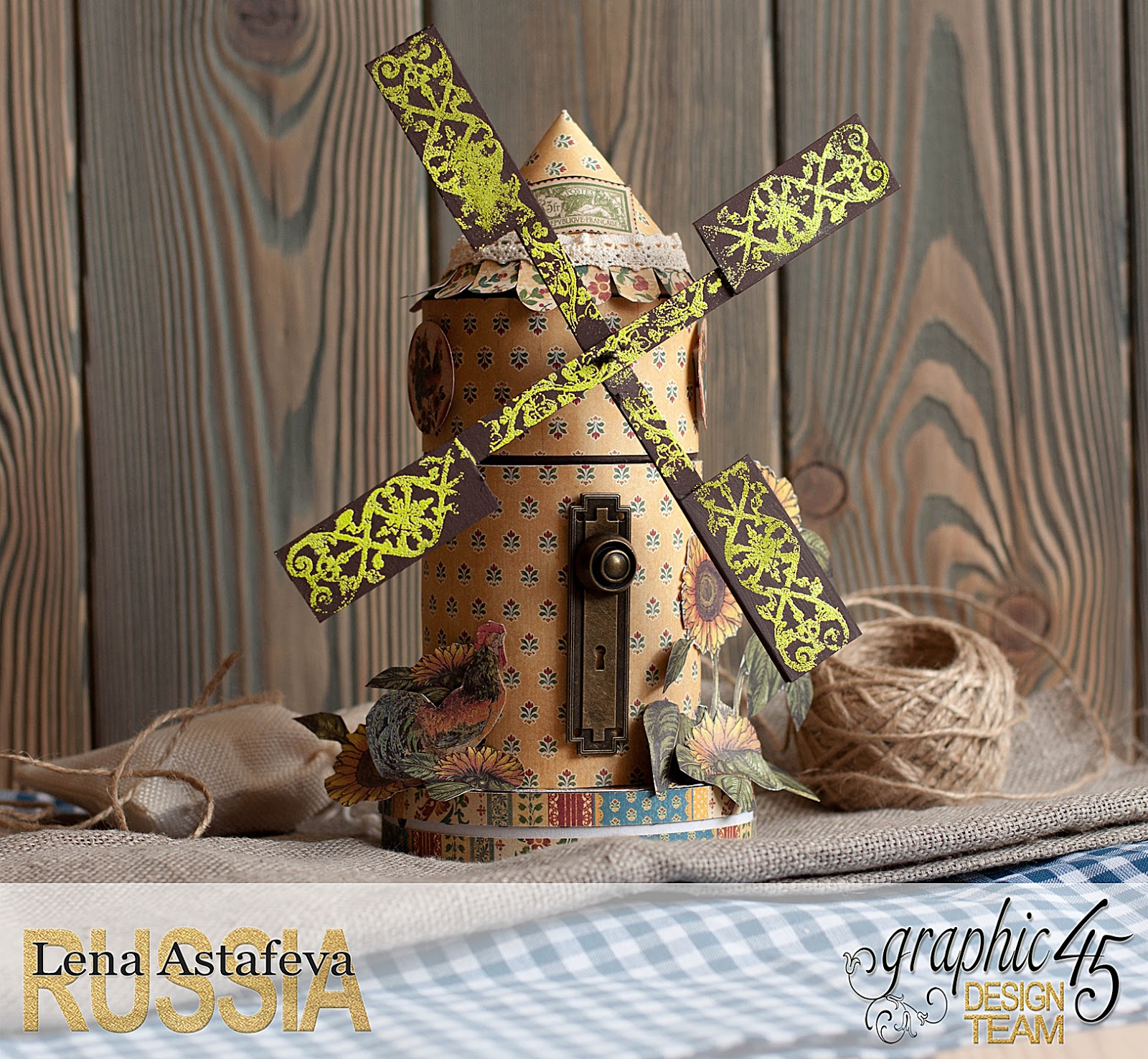 Mill-French Country-by tutorial Lena Astafeva-product Graphic 45-3.jpg