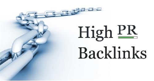 Các thông tin quan trọng cần thiết khi mua bán Backlink hỗ trợ SEO