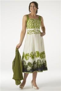 http://blog.romanoriginals.co.uk/wp-content/uploads/2010/07/green-multi-print-strappy-cotton-sundress-200x300.jpg