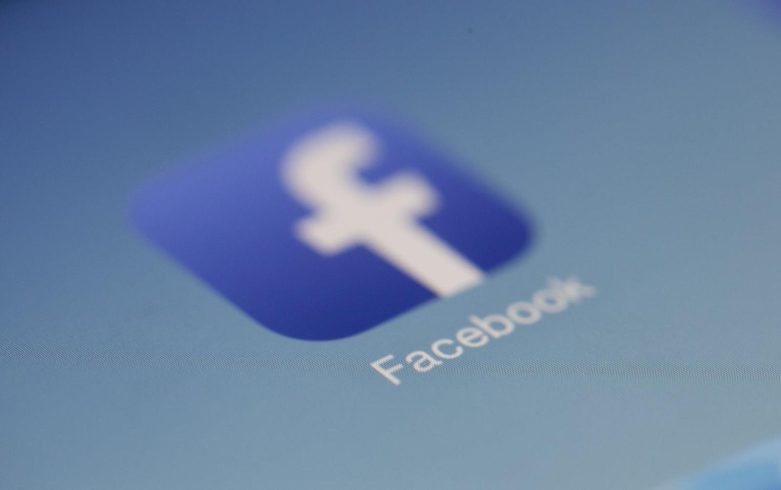 facebook para mejorar las ventas hoteleras