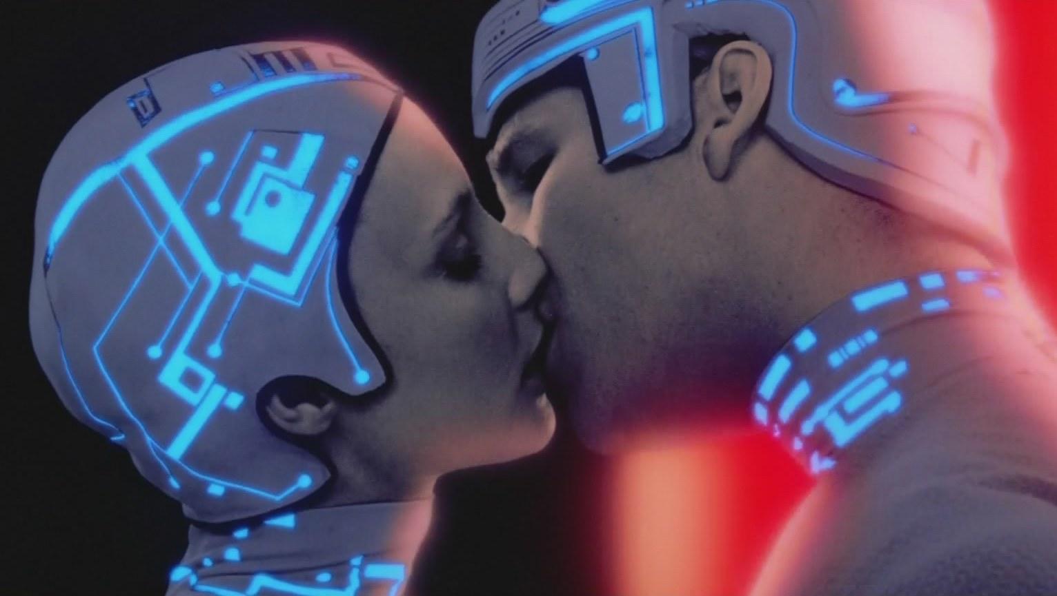 http://www.agolde.com/wp-content/uploads/2014/04/tron-helmet-kiss.jpg
