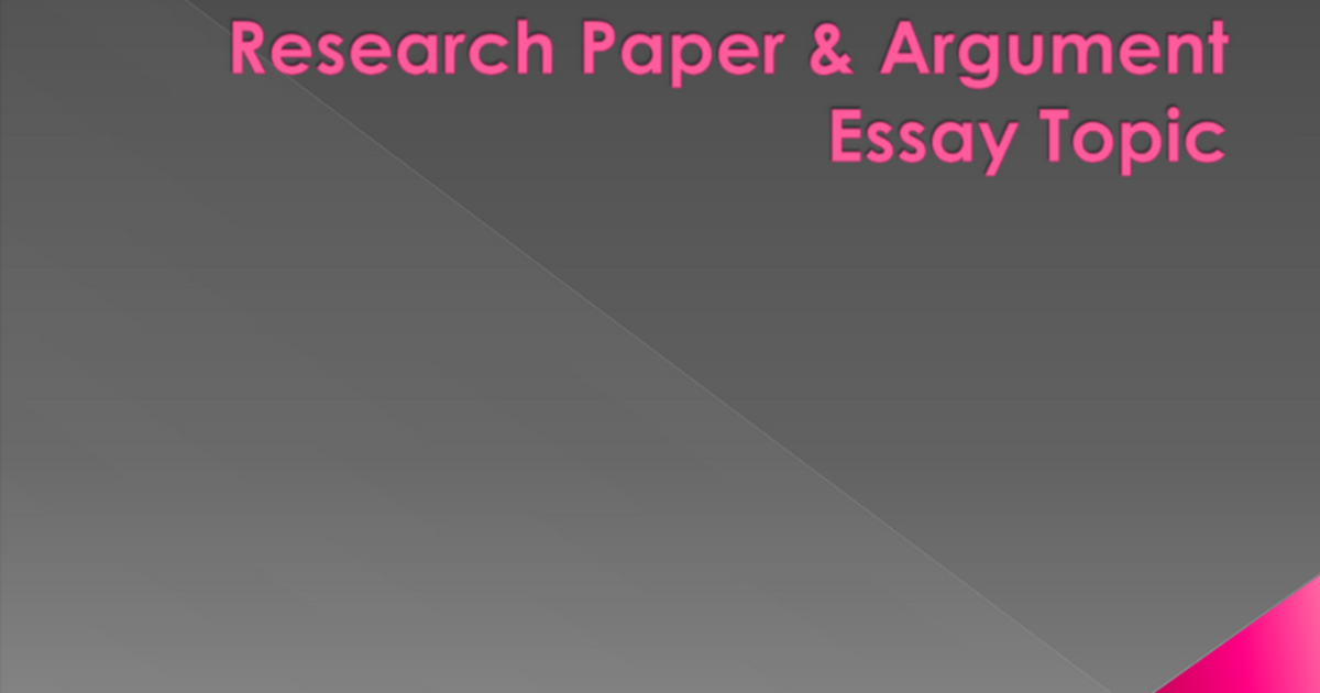 researched argument essays The real savages: cannibalism in the colonial world / a review essay by raul marrero literary criticism of wuthering heights analysis essay conclusion dissertation geographie malaria awareness essay quality product essay.