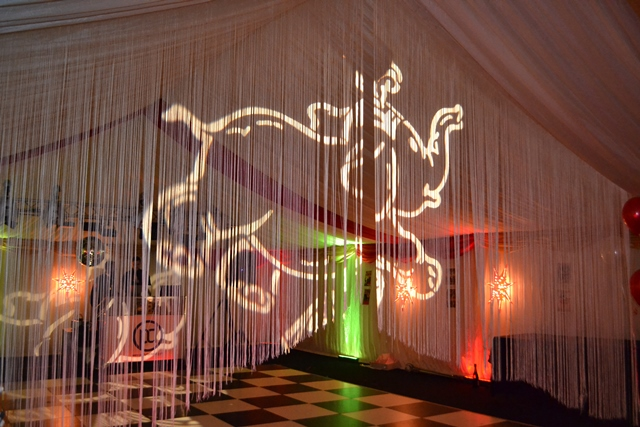 String Curtain Ivory.jpg