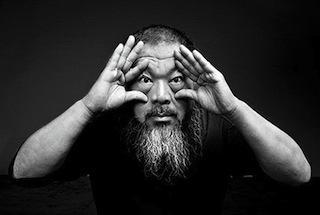 Ai_Weiwei_sig_428W.jpg