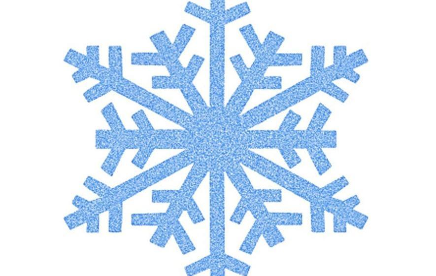 Are you a snowflake? - The Irish News