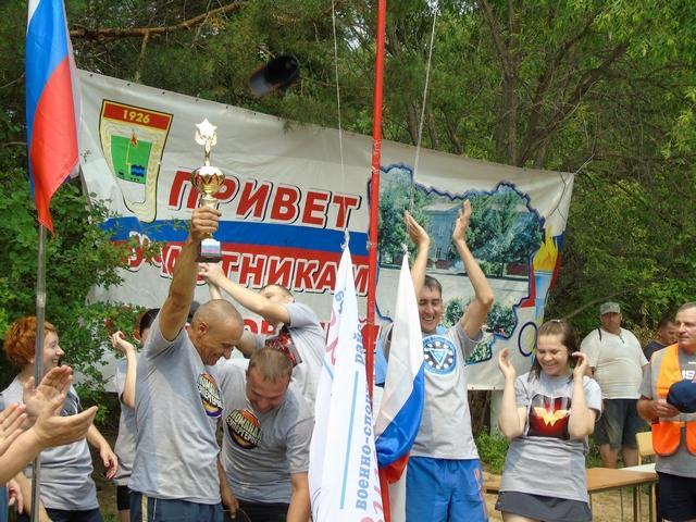 http://ivanovka-dosaaf.ru/images/dsc02614.jpg