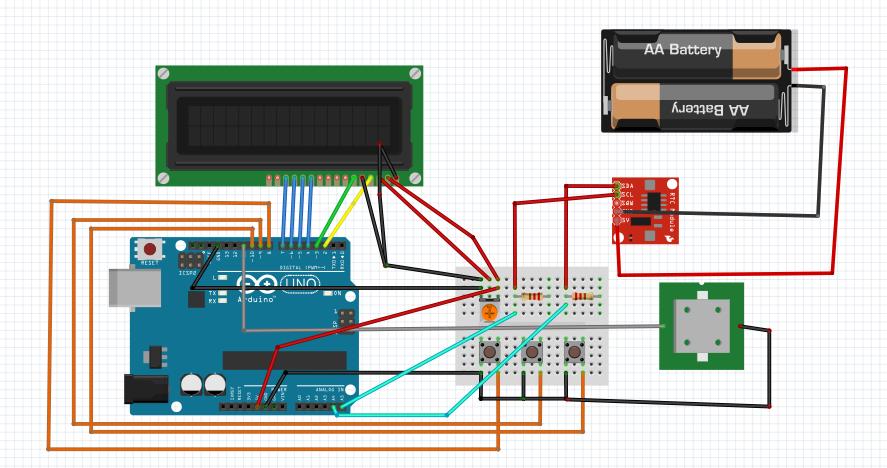 arduino-alarm-clock-circuit