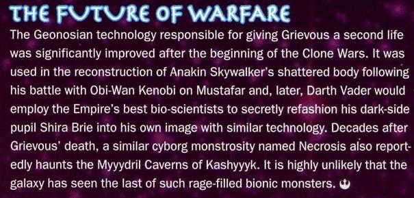 SS - Darth Vader (ISV) vs. Darth Tyranus (IG) PoKZCvpkpB14_LL0LS4qAt7RPNyF4cDUf0Q271QbYYKxjWvC0ffsd7RhSj3BNAwQAZJOCaJYvP4znX7xPMMSRLbkAvQp5hLC2p72W0GR0LslNmfpCXi2ef3eLqrDdj_q_jGNYbuQ