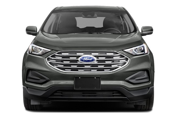 2020-ford-Edge-Front-View