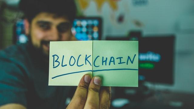 monedero-que-es-una-blockchain