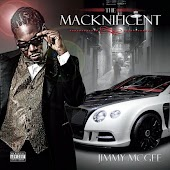 The Macknificent
