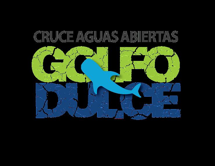 Cruce Golfo Dulce 2019