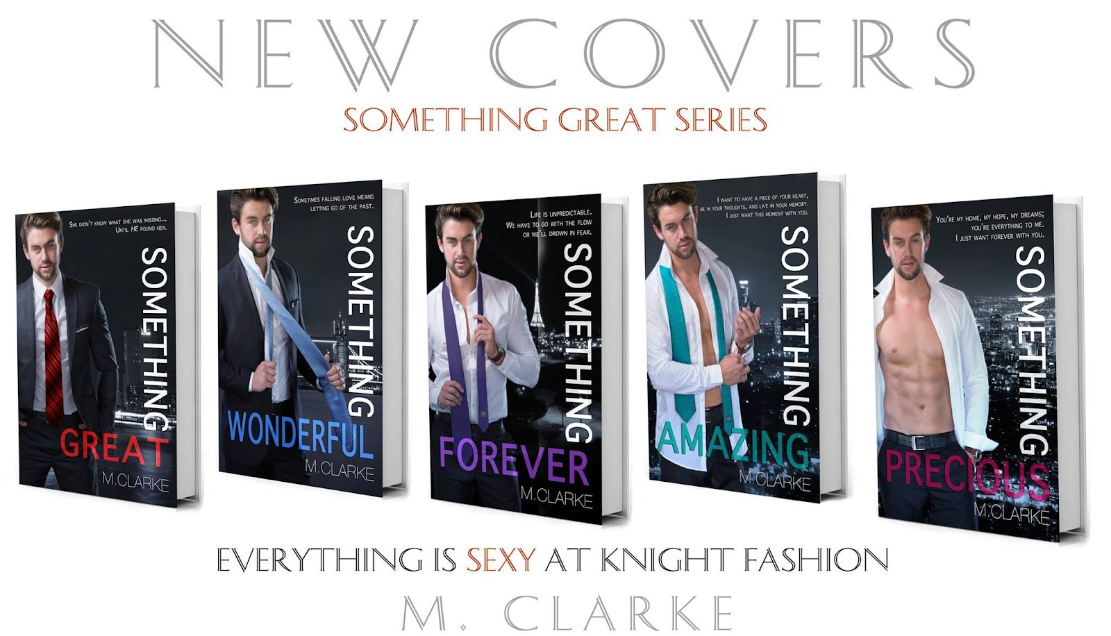 something great new covers.jpg