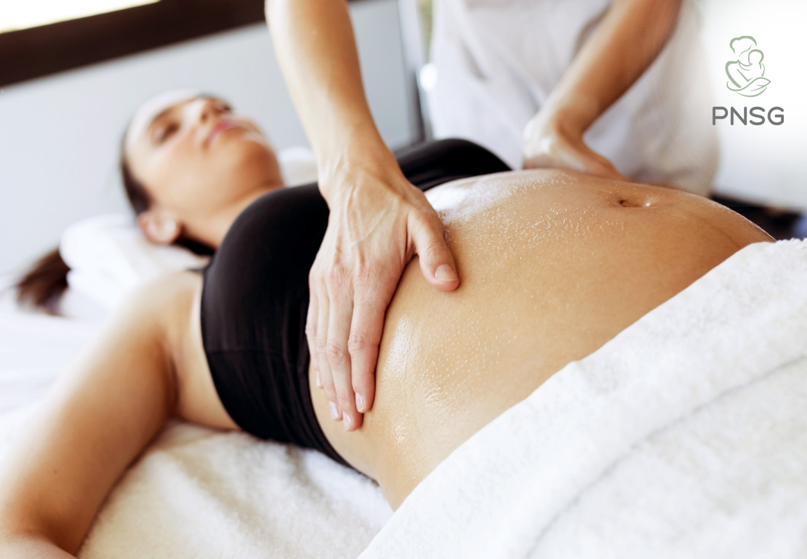 How to Physically and Mentally Prepare Yourself before Birth