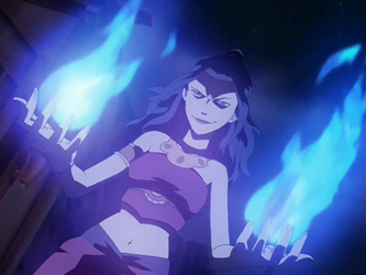 http://vignette2.wikia.nocookie.net/avatar/images/5/59/Azula%27s_blue_flames.png/revision/latest?cb=20140908141044
