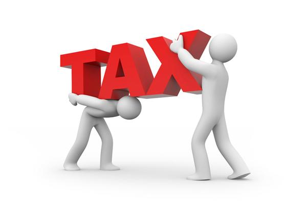 Những chính sách ưu đãi thuế khu công nghiệp