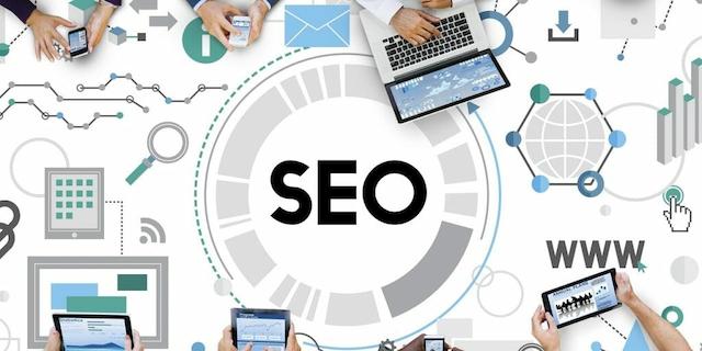 Dịch vụ SEO tại On Digitals được nhiều doanh nghiệp đánh giá cao về chất lượng
