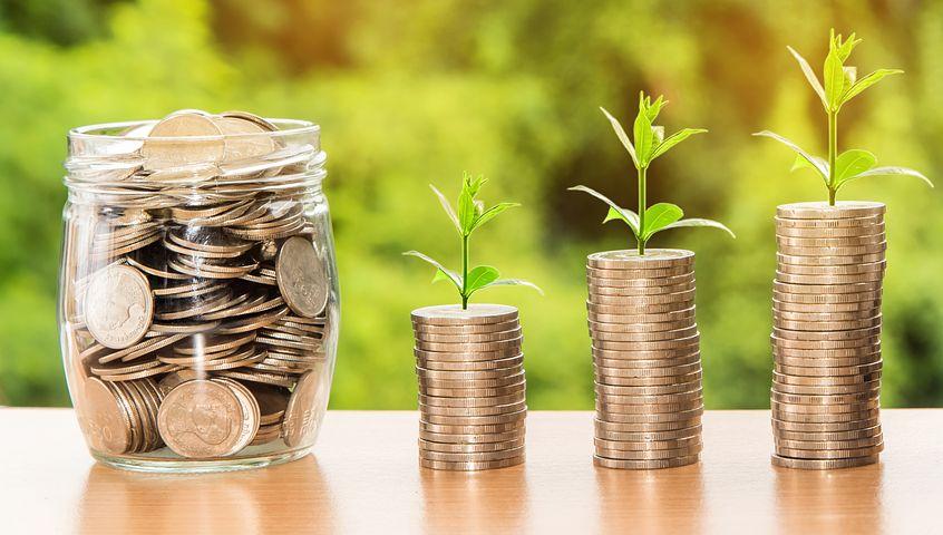 Simple Ways To Make Money Online During Quarantine