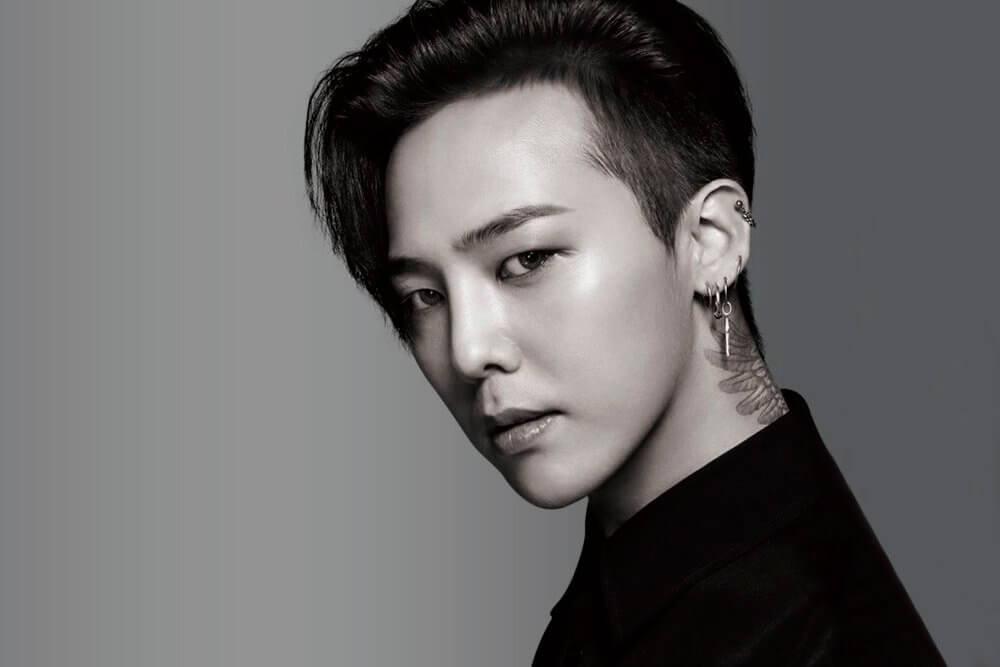 "K-POP : ไอดอลที่เผชิญกับ ""โรคซึมเศร้า"""