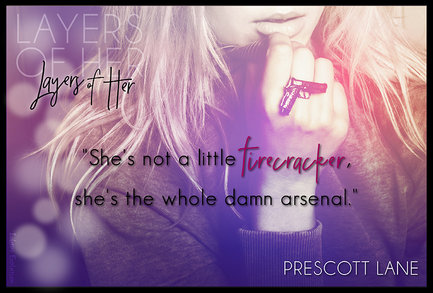 Layers of Her - Teaser 01 v2.jpg
