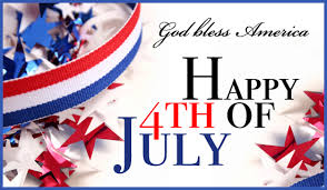 Image result for july fourth pictures