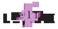 https://stellardancestudio.com/wp-content/uploads/2017/07/stellar-logo-lilac-200x100.png