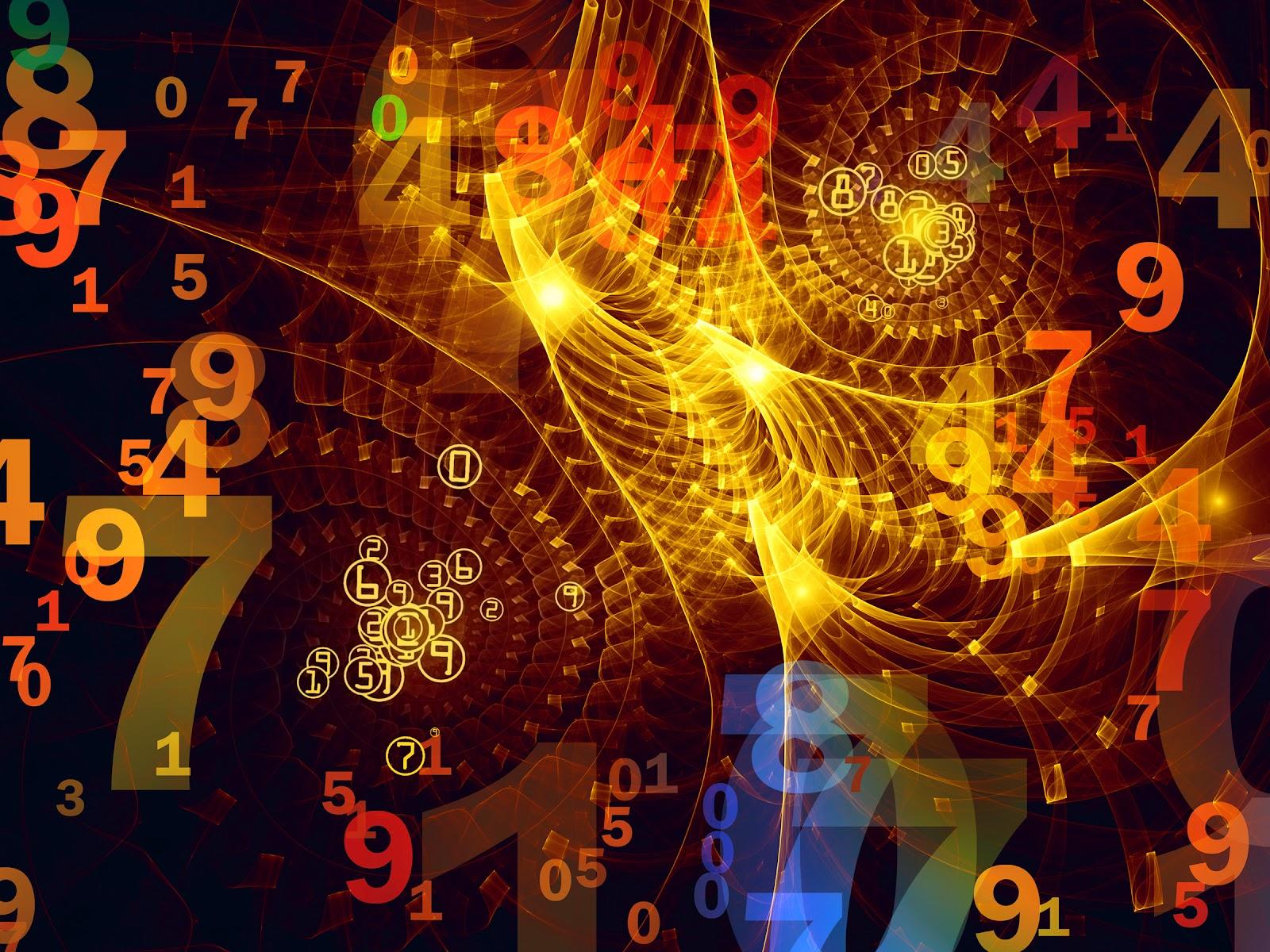 Numerology2.jpg