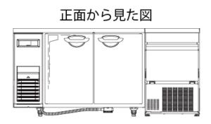 http://fujii-cs.jp/wp-content/uploads/2018/09/2018-09-23_173442-300x176.png